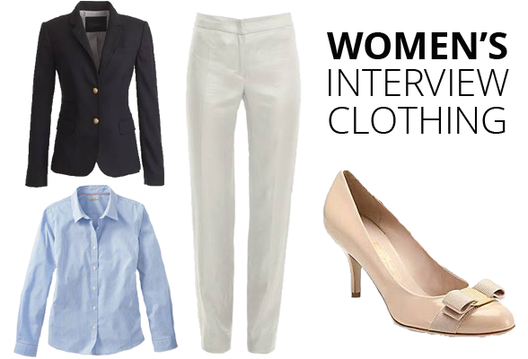 womens-interview-outfit-what-to-wear-to-an-interview