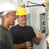 Four Reasons to Become an Electrician